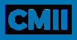 Credit Management Institute of Ireland Logo
